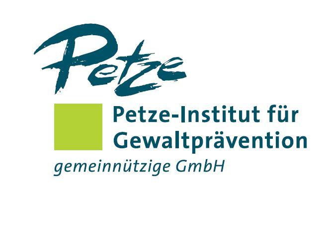 Petze-Institut für Gewaltprävention 656 × 476