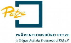 RGB_Logo_Petze-Büro_29.10.14