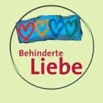 Tagung Behinderte Liebe am 6. Oktober 2017 in Kiel