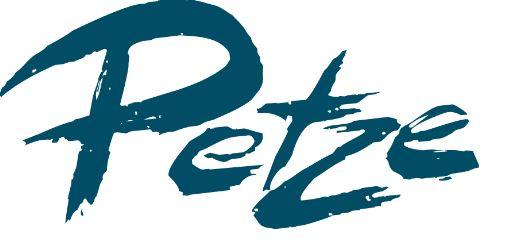 PETZE Präventions-Portal