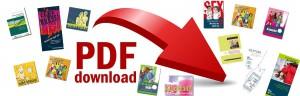 Materialien als PDF zum Download