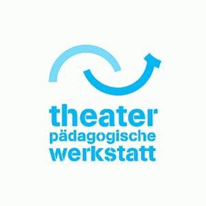 Theaterpädagogische Werkstatt Osnabrück