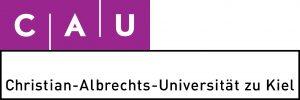 Christian-Albrechts-Universität zu Kiel, 2126x709 px, 300 dpi