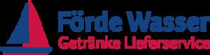 Förde Wasser Getränke Lieferservice in Kiel